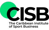 CISB-Logo_Green-Round-Typo-480x298