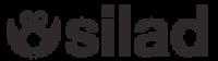 Logo_Silad_2020_Couleur-Brown-Transparent-V2--e1594734162667